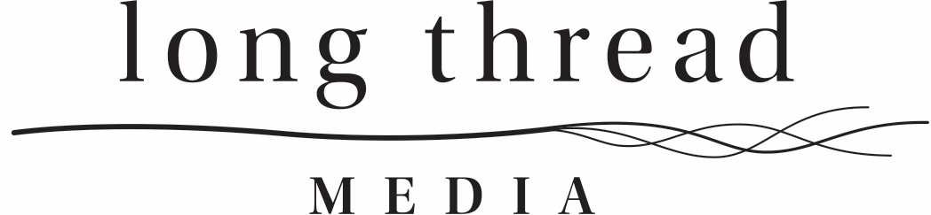 Long Thread Media