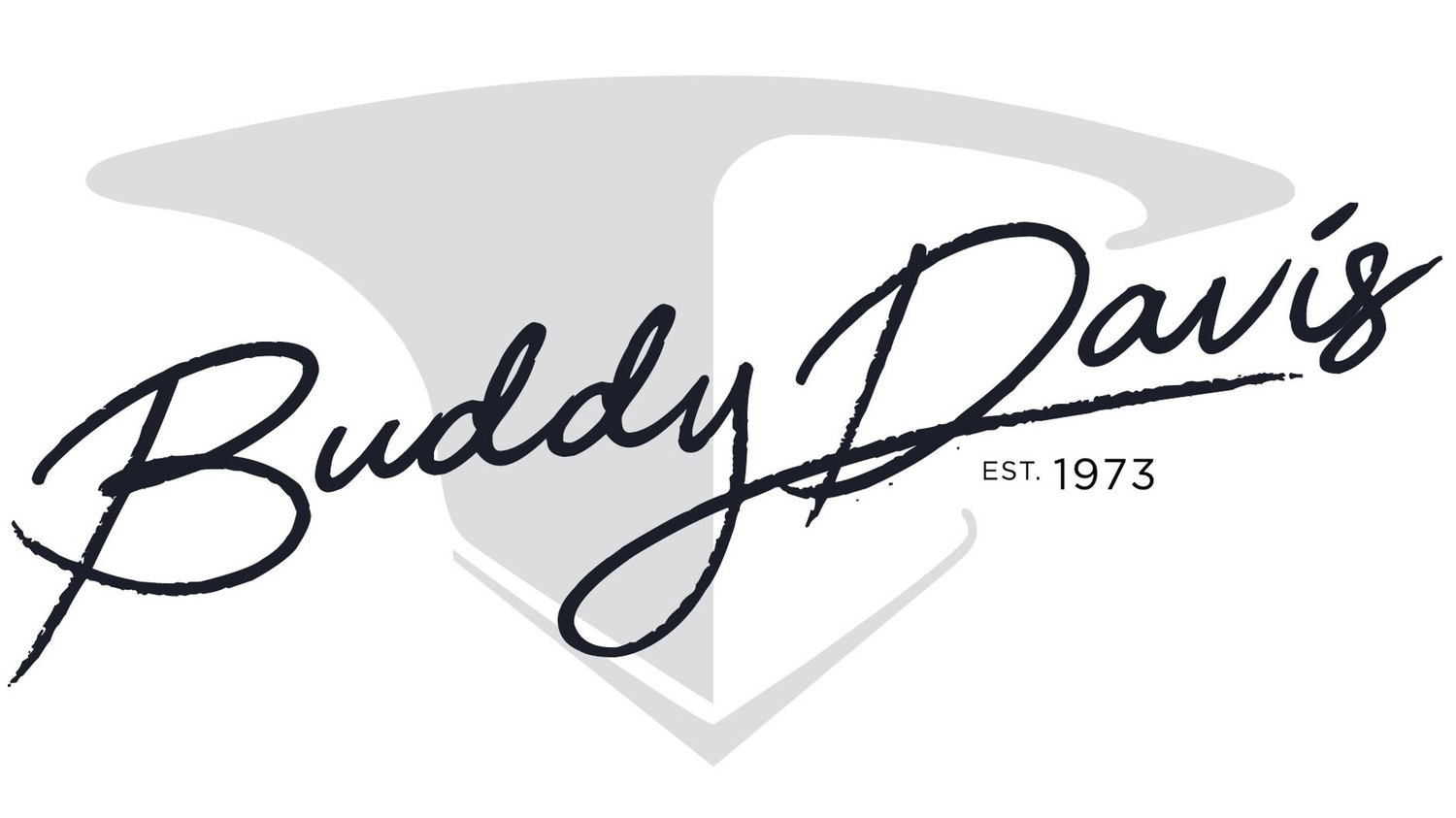 Buddy Davis Shop