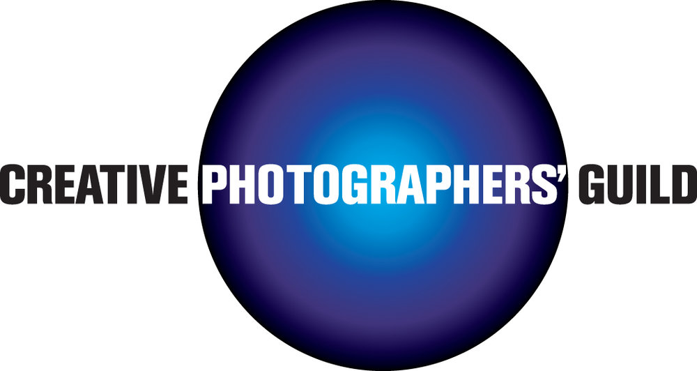 CREATIVE PHOTOGRAPHERS' GUILD