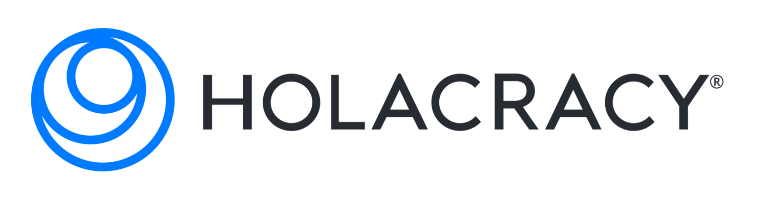 Holacracy Constitution – Holacracy