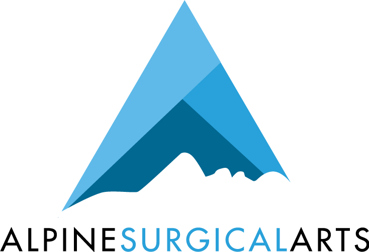 Alpine Surgical Arts