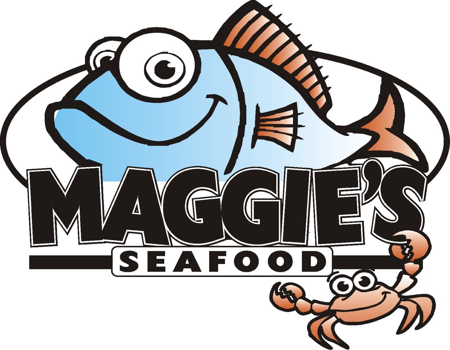 Maggie's Seafood