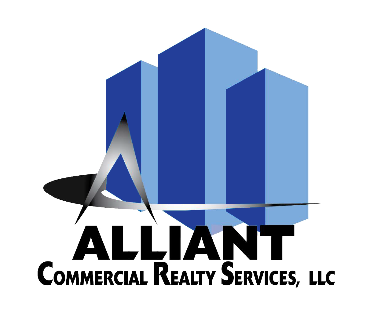 Alliant Commercial Realty Services