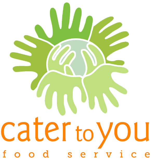 Cater To You Food Service