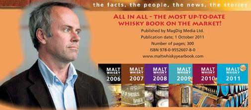 Ingvar-Ronde-&-Malt-Whisky-Yearbook-2012
