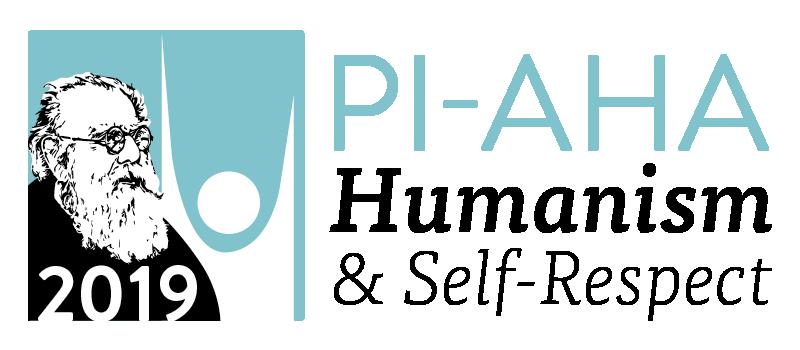 PI-AHA Conference 2019
