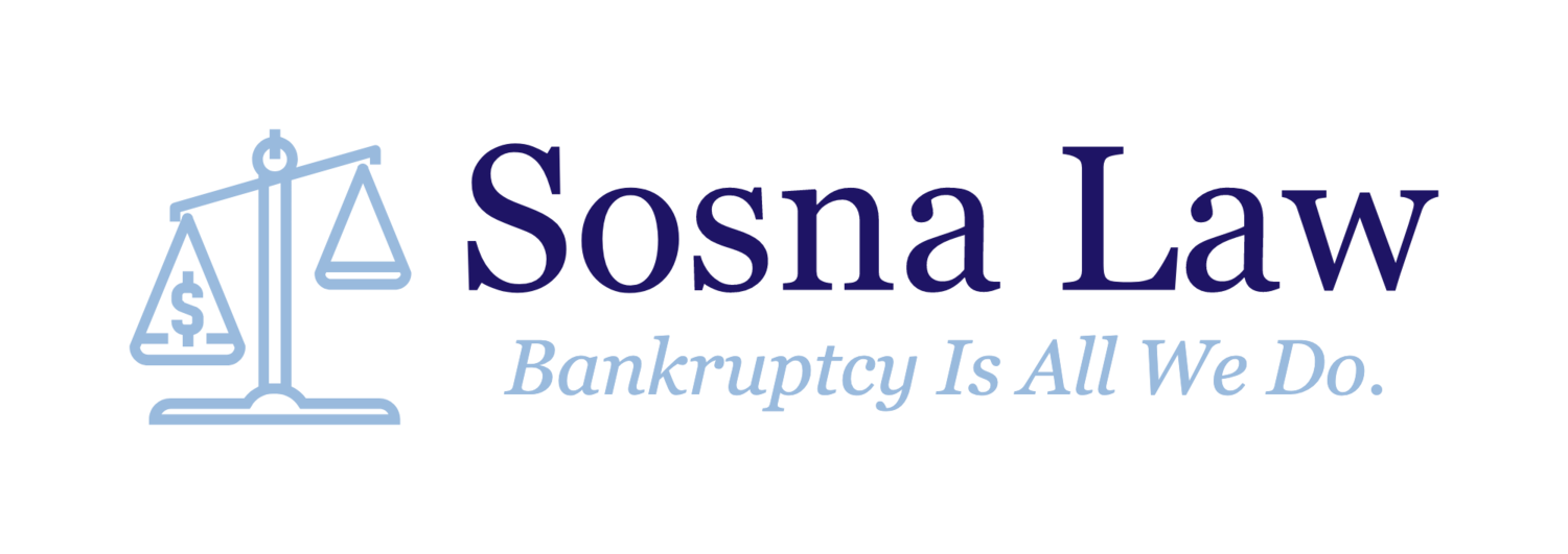 Sosna Law Offices, PLLC