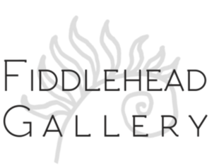 Fiddlehead Gallery