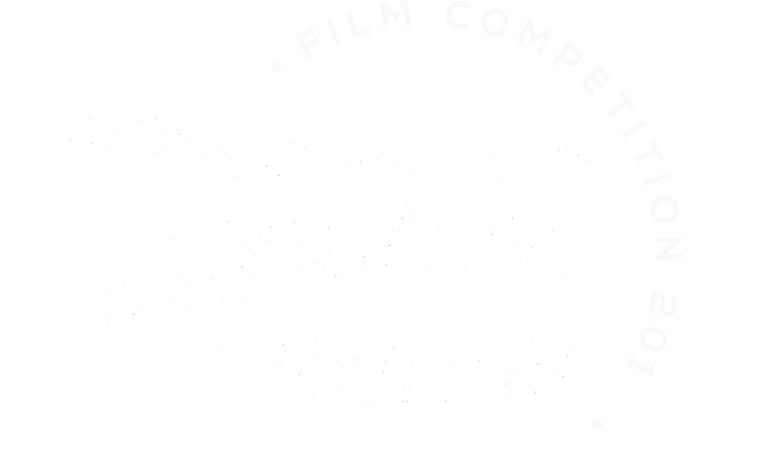 CBCB FILM competition