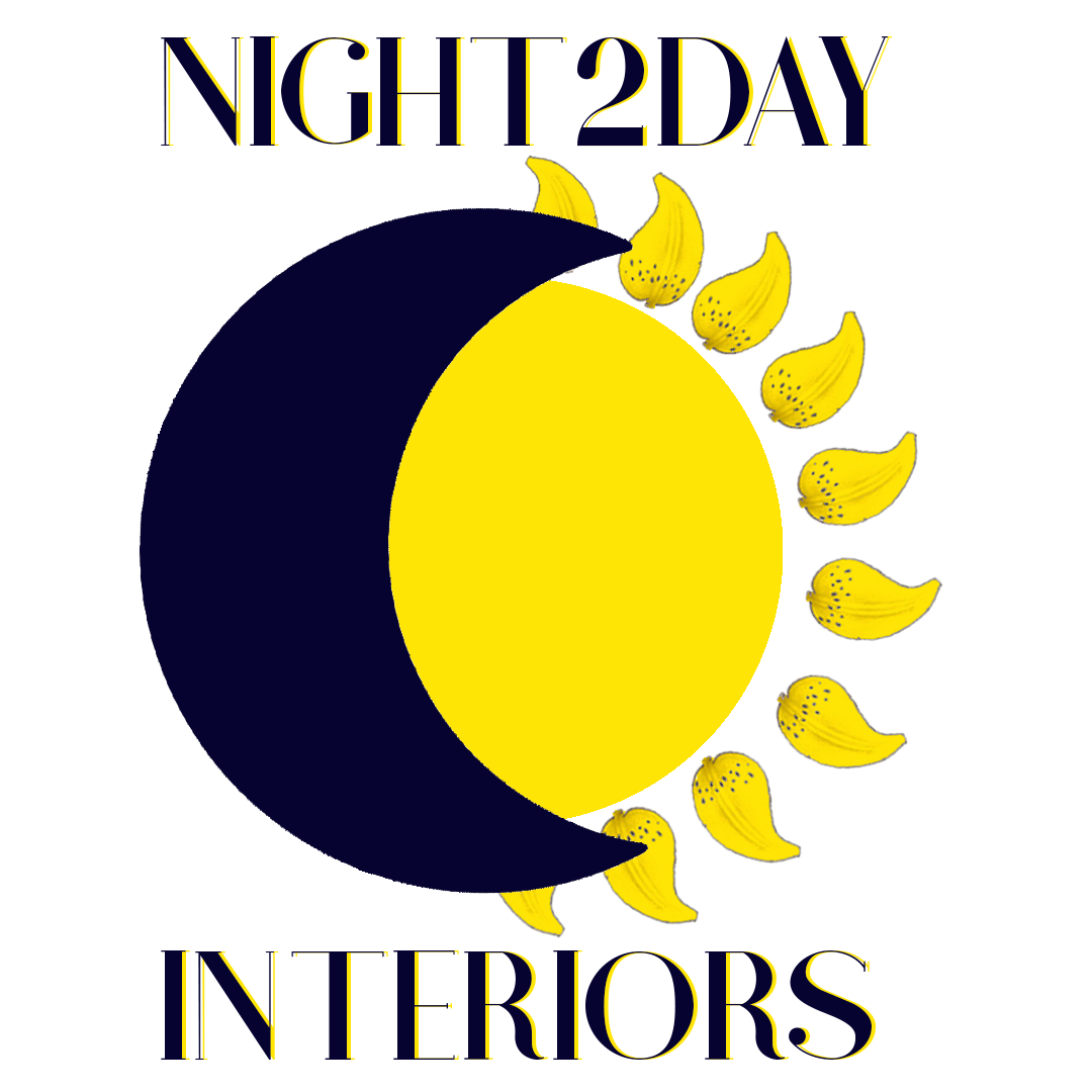 Night 2 Day Interiors