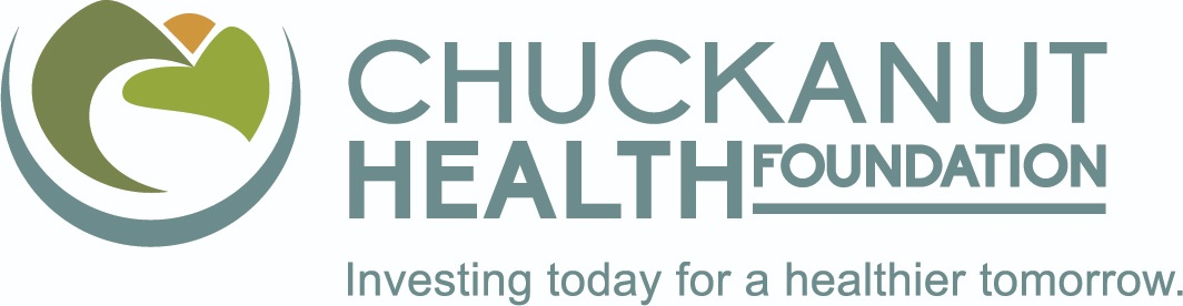 Chuckanut Health Foundation