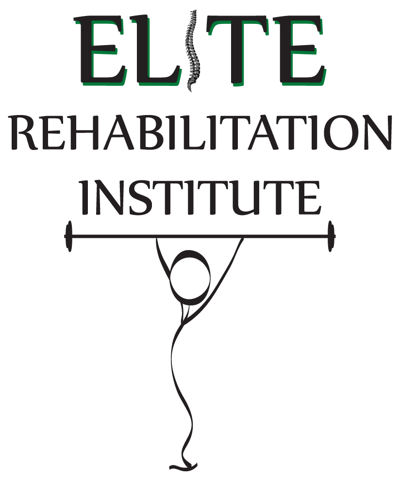 Elite Rehabilitation Institute
