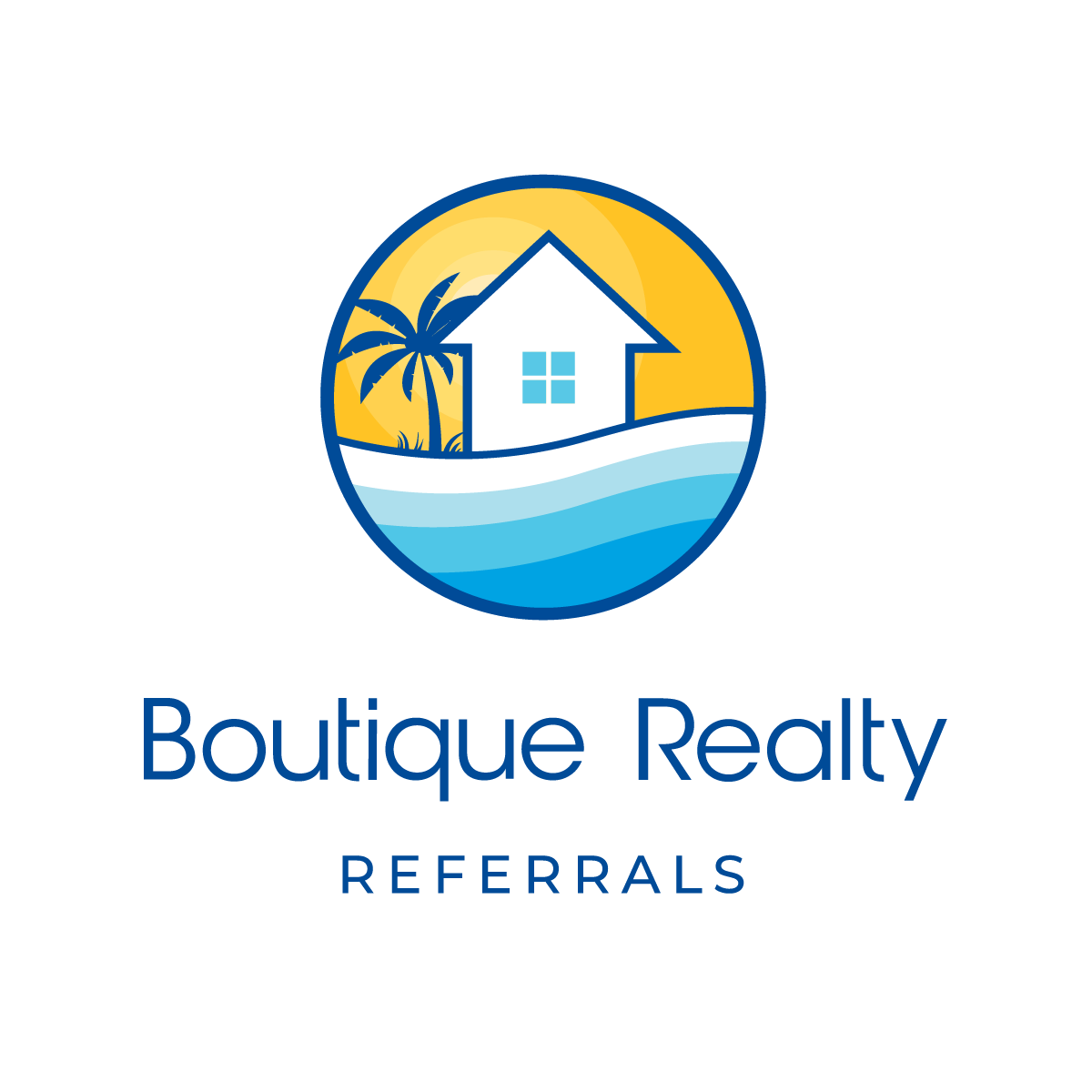 Boutique Realty Referrals