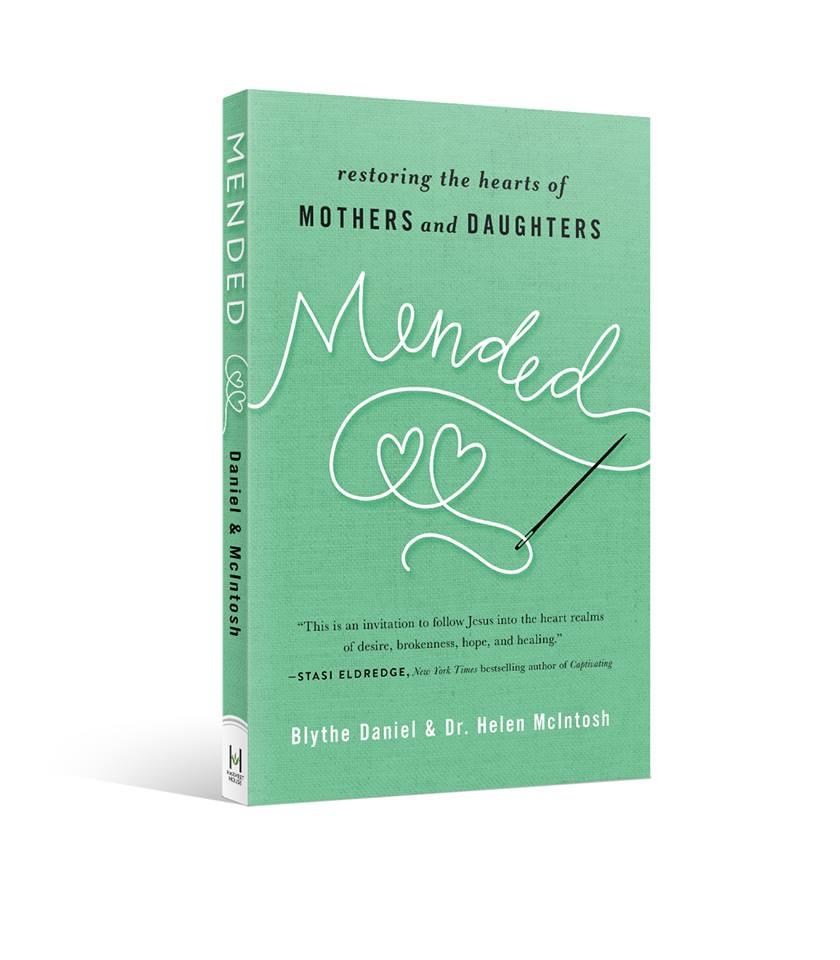 mended-book.jpg