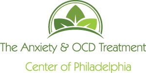 ANXIETY AND OCD TREATMENT CENTER OF PHILADELPHIA