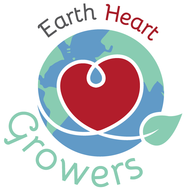 Earth  Heart Growers