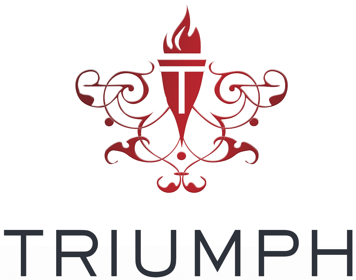 Triumph Wine Group