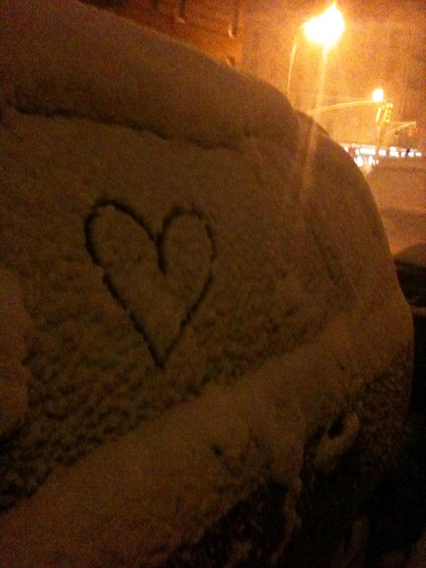 heartcar