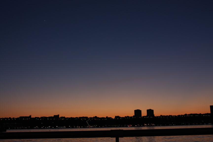 starandlights