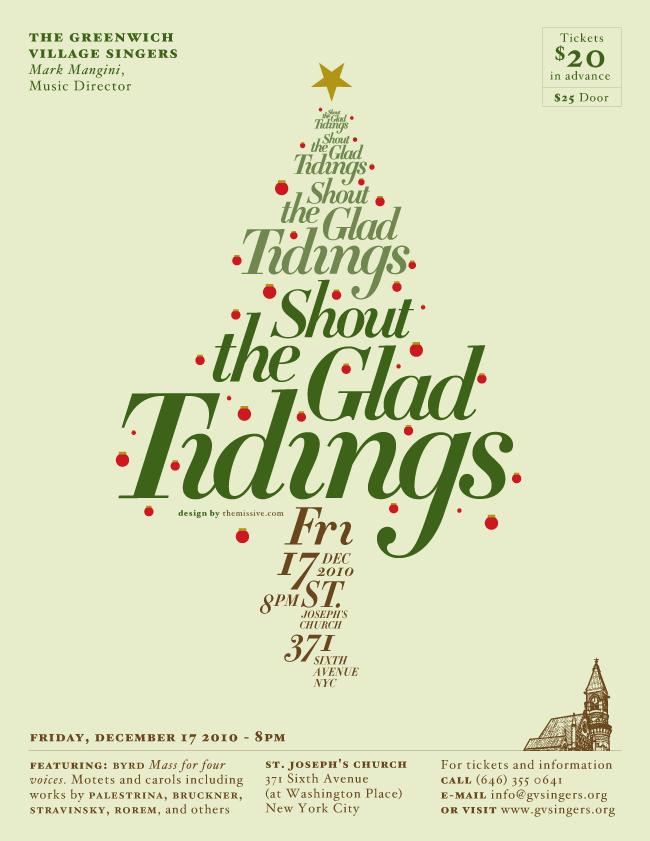 GVS_GT_Poster_FINAL_102210