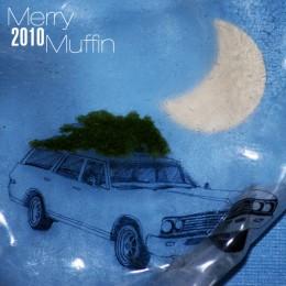 merrymuffin2010-260x260