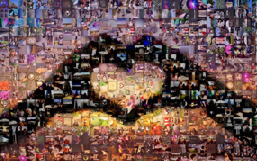 208732-1920x1200 Mosaic