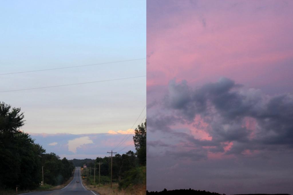 Screen Shot 2013-07-22 at 10.45.42 AM