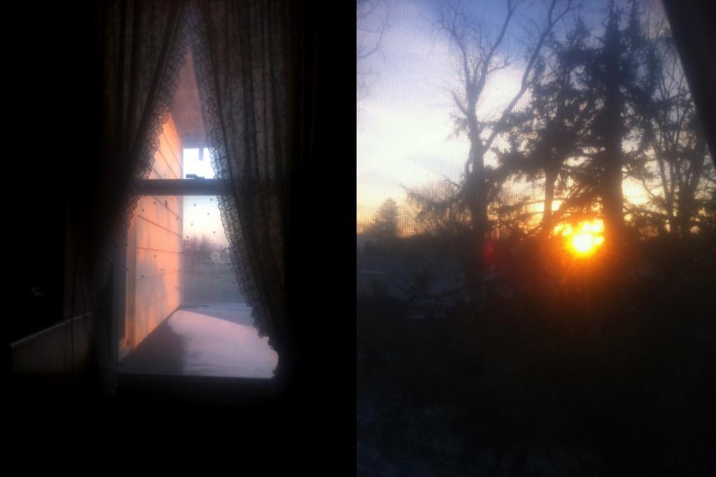 Screen Shot 2013-12-09 at 5.52.57 PM.png