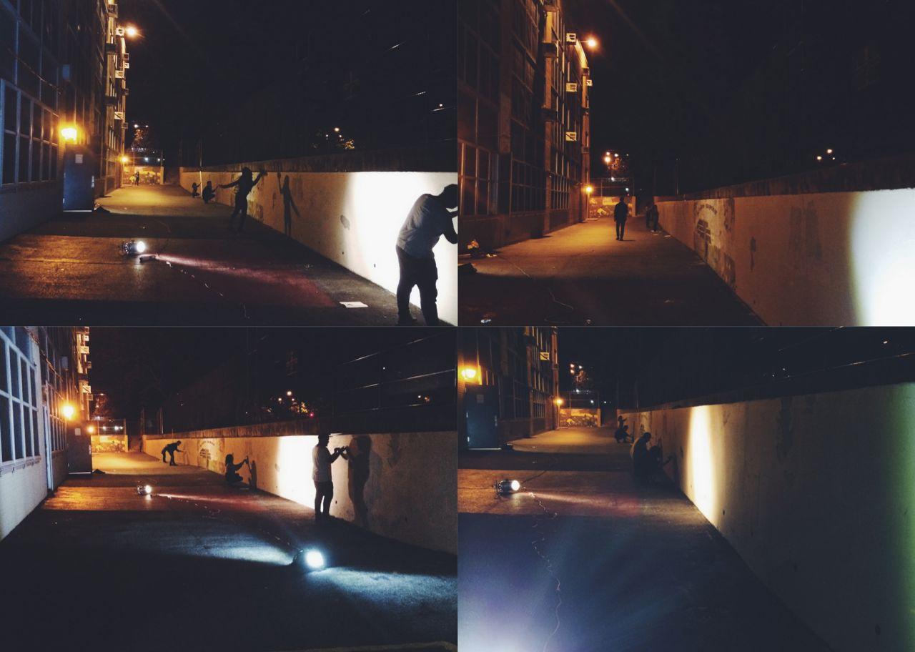 Screen Shot 2014-10-29 at 10.56.22 AM