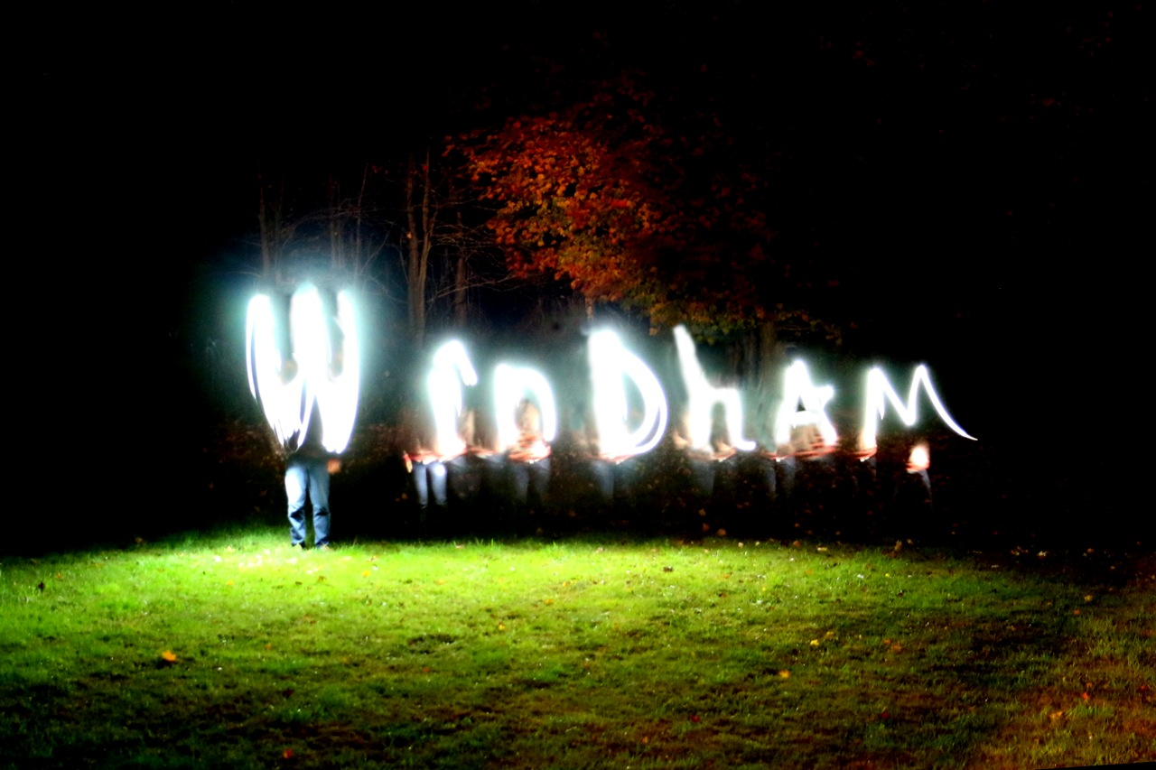 Windham_Light