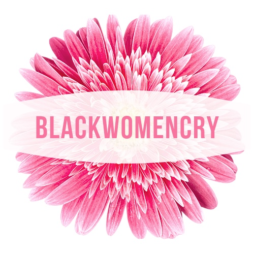 BlackWomenCry