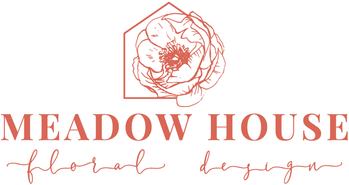 Meadow House Floral Design