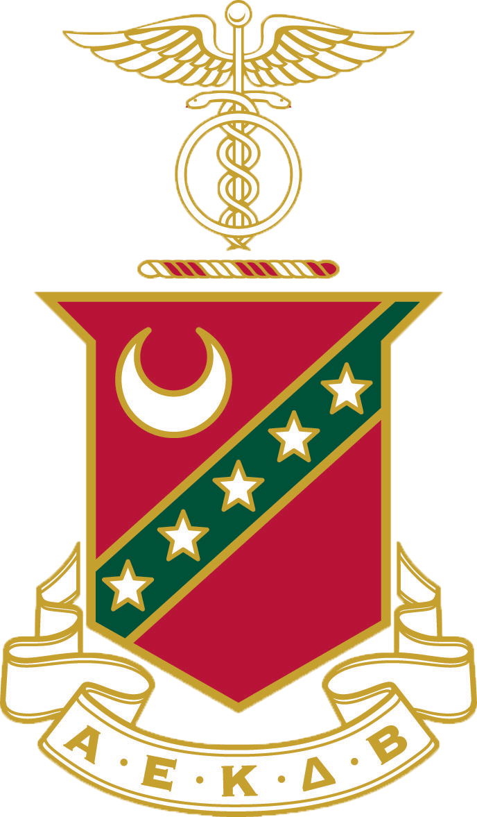Kappa Sigma Beta Psi