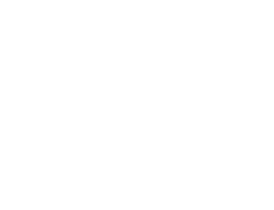 Willow Center for Healing
