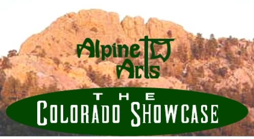 Alpine Arts- The Colorado Showcase