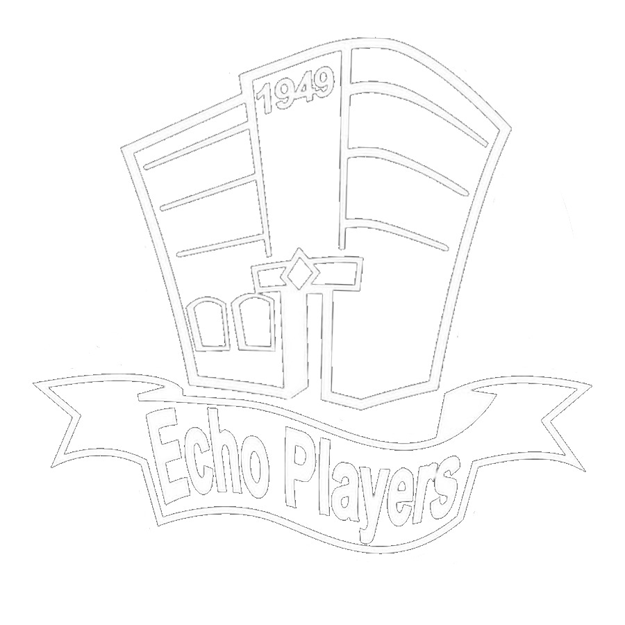 ECHO PLAYERS
