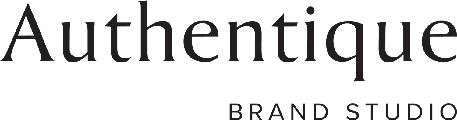 Authentique Brand Agency