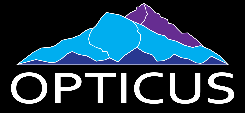 www.opticus.com