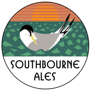 SOUTHBOURNE ALES