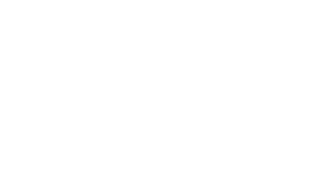 Connected Festival 2019