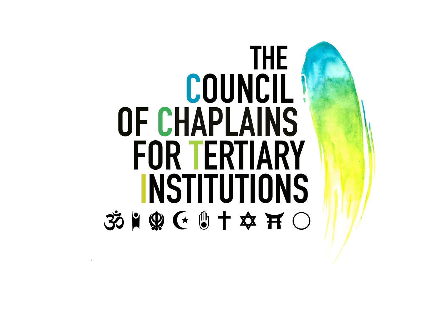 Council for Chaplains in Tertiary Institutions