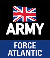 FORCE ATLANTIC