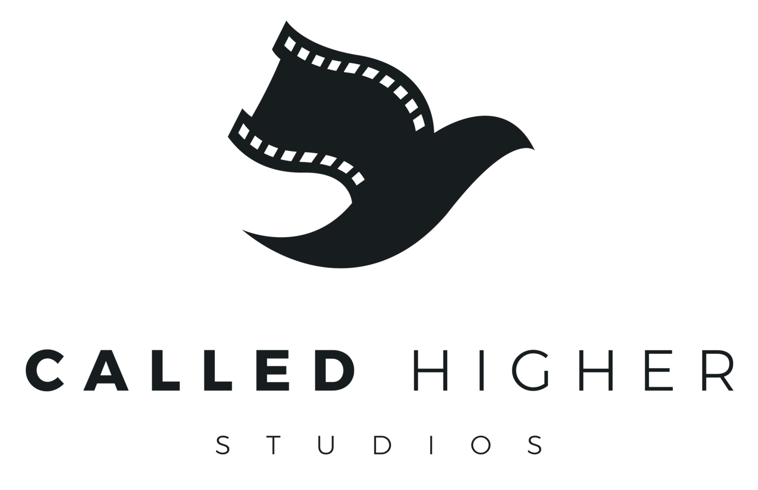 Called Higher Studios