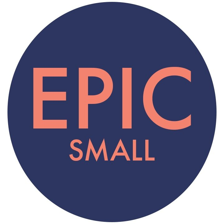 Epic Small