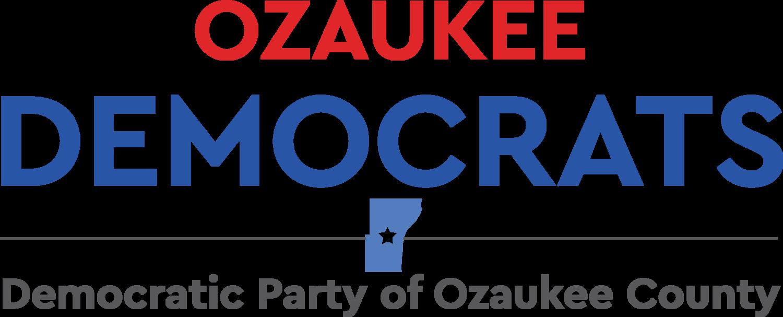 Ozaukee Democrats