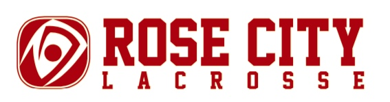 Rose City LACROSSE