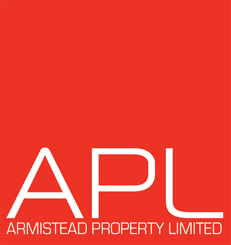 Armistead Property - Crafted boutique apartments in South Manchester