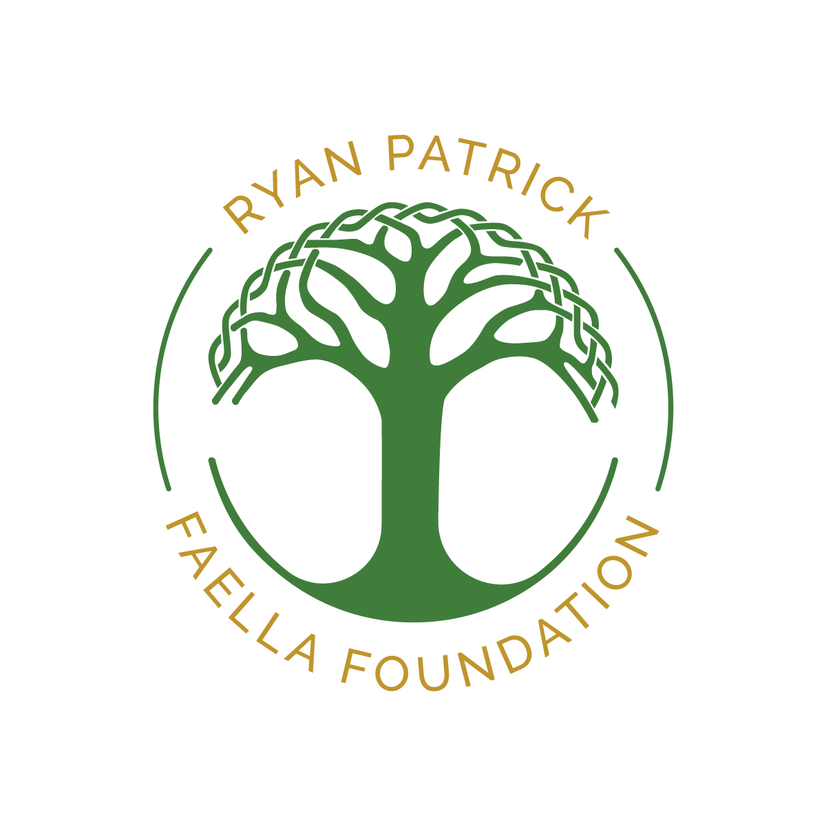 Ryan Patrick Faella Foundation