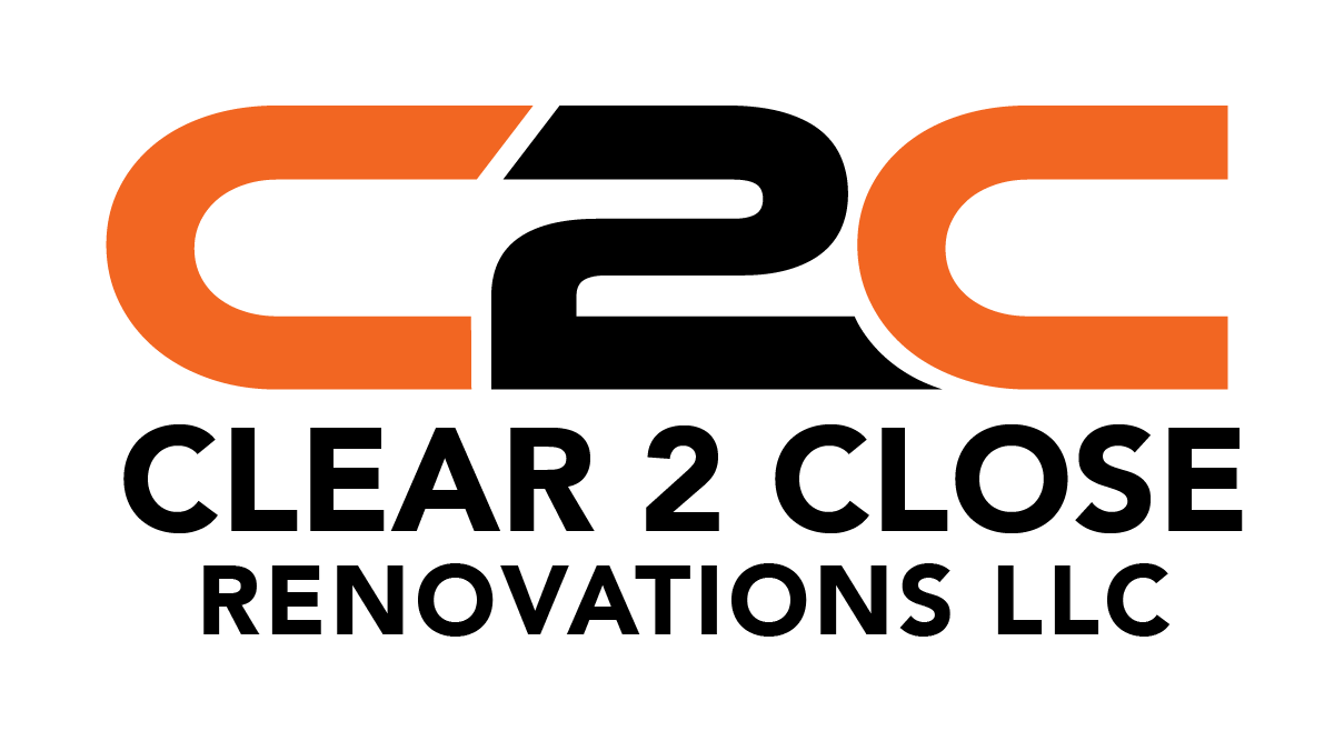 Clear 2 Close Renovations
