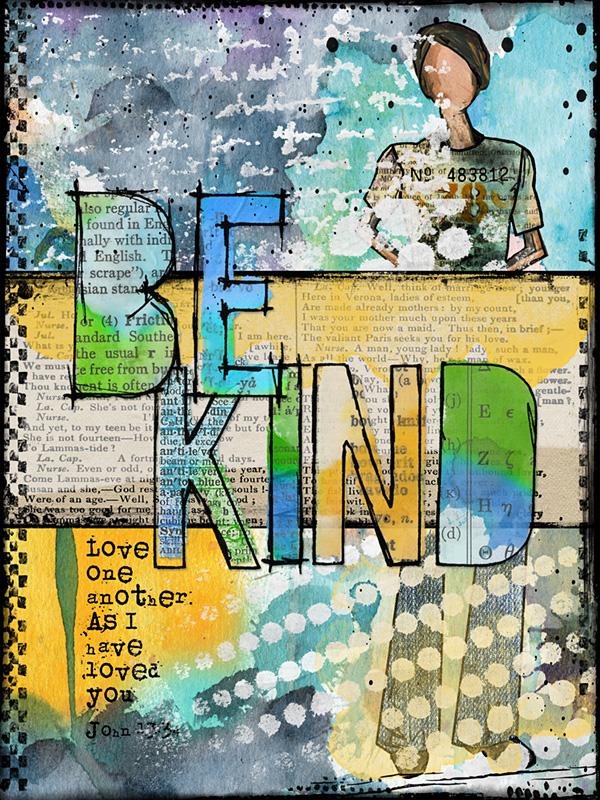 bekindsm